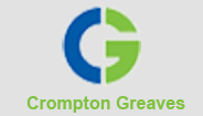 Crompton Greaves Pumps & Motors