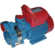 Aquagold pumps