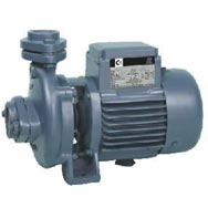 Centrifugal Monoset Pumps 1PH. (Gland Packed)