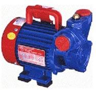 Mini-series pumps
