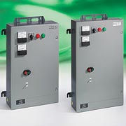 L&T SUBMERSIBLE PUMP CONTROLLER